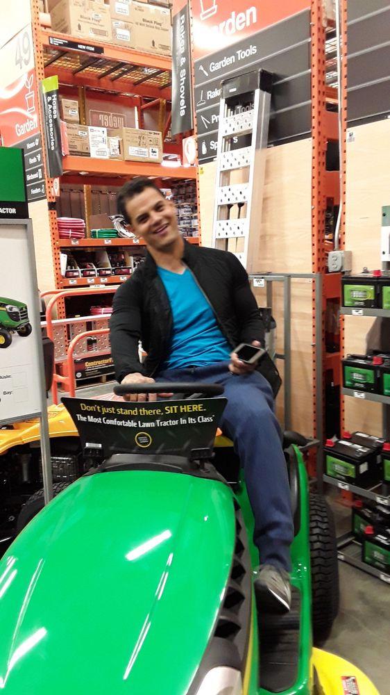 Rojas Handyman Services
