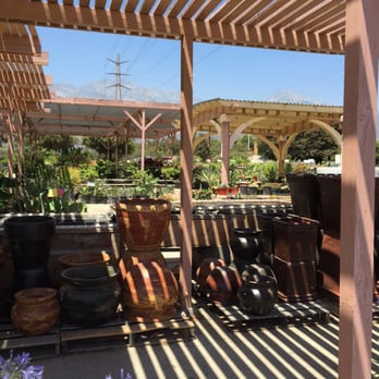 Attractive Photo Of Highland Garden Center   Upland, CA, United States