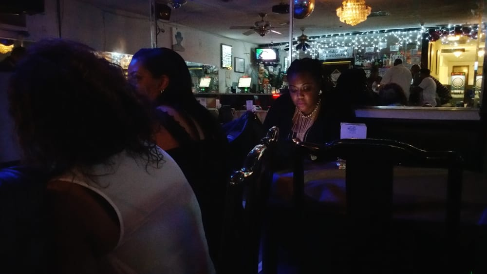 Nairobi Bar