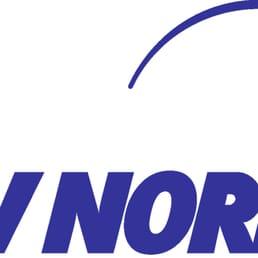 Tüv Nord - NCT Centres - Friedrich-Ebert-Damm 190, Tonndorf