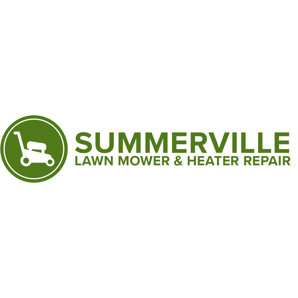 Photos For Summerville Lawn Mower And Heater Repair Yelp