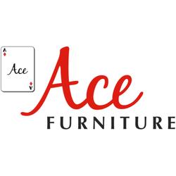 Photo Of Ace Furniture   Yakima, WA, United States