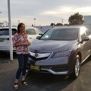 South Coast Acura - 34 Photos & 257 Reviews - Car Dealers - 2925 ...