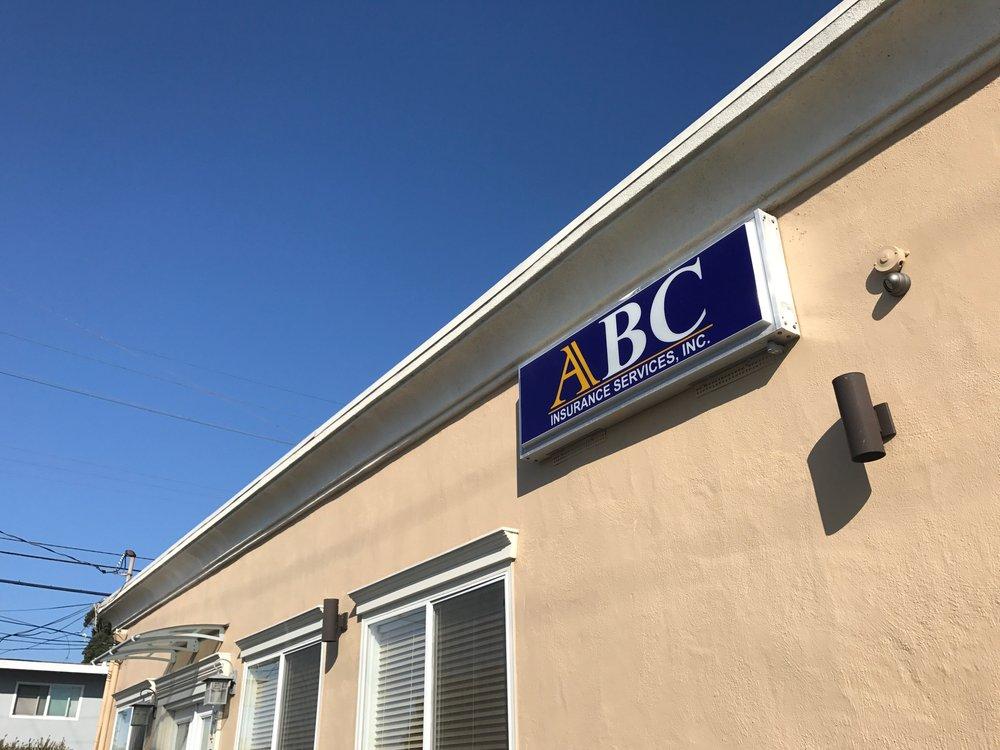 Abc Auto Insurance Quotes: ABC Insurance Services