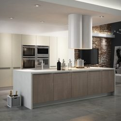 Top 10 Best Chinese Kitchen Cabinets Near Woodland Hills Los