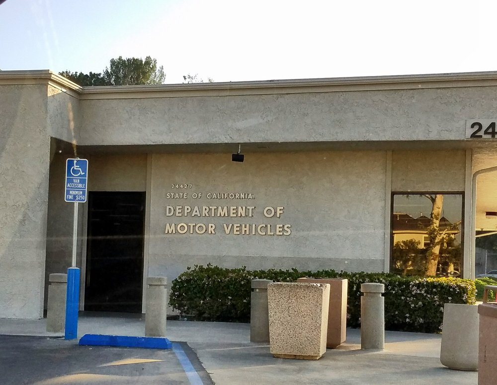 Department of motor vehicles 16 photos 107 reviews for California state department of motor vehicles