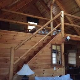 Getaway cabins 22 fotos 18 beitr ge Getawaycabins com