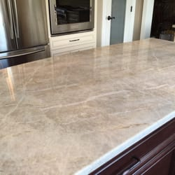 Photo Of Renaissance Marble Granite Blackwood Nj United States John D