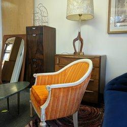 Top 10 Best Furniture Consignment Stores In Midlothian Va Last
