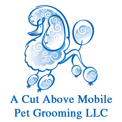 A Cut Above Mobile Grooming: Grants Pass, OR