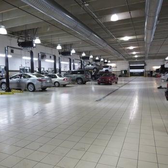Nalley Lexus Smyrna - 16 Photos & 100 Reviews - Car Dealers - 2750