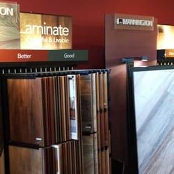 Photo Of Ogden S Flooring Design St George Ut United States Carpet