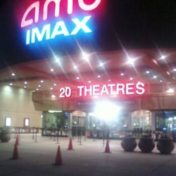 Newark movies and movie times. Newark, CA cinemas and movie theaters.