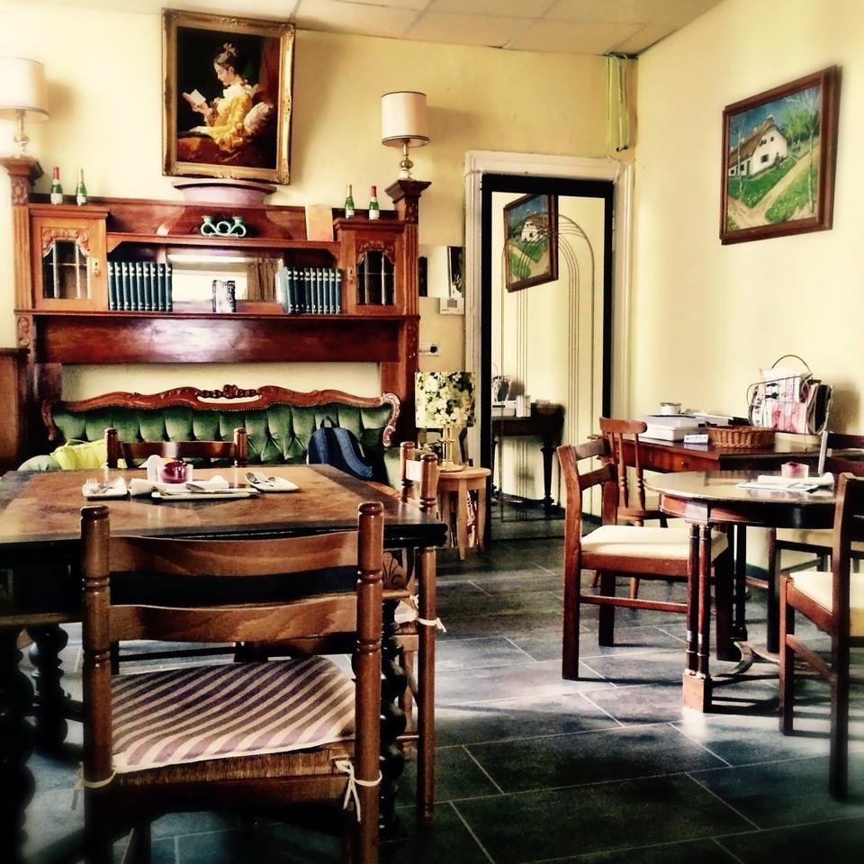 Cafe Wohnzimmer Jamgoco - Cafe wohnzimmer berlin