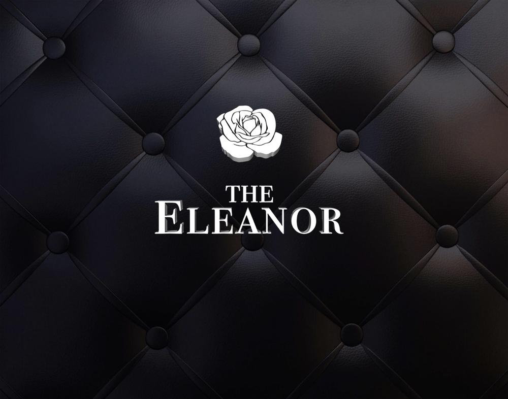 The Eleanor