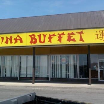 china buffet chinese 1788 morse rd northland columbus oh rh yelp com breakfast buffet columbus ohio brunch buffet columbus ohio