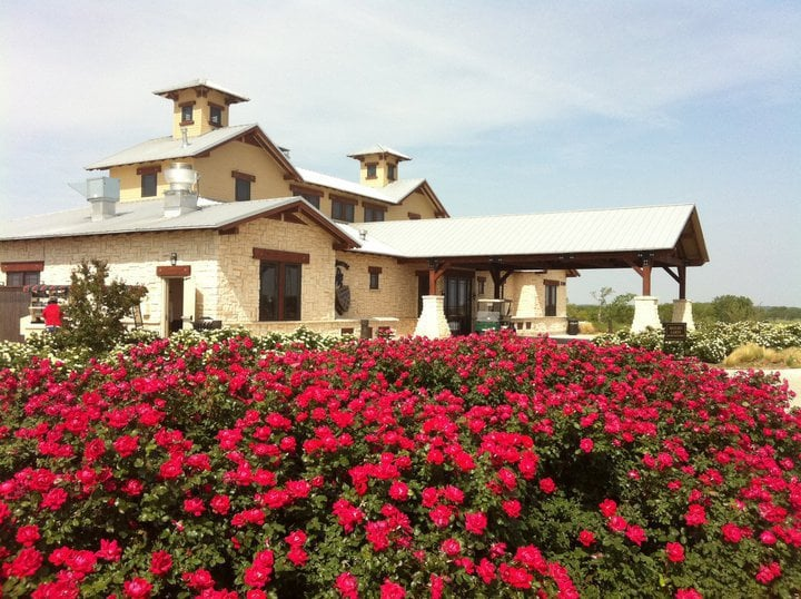 Cleburne Golf Links: 2501 Country Club Rd, Cleburne, TX