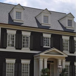 Superior Photo Of Findlay Roofing   Marietta, GA, United States.