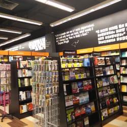 Times bookstore bookshops lot 168 jalan bukit bintang kuala photo of times bookstore kuala lumpur malaysia publicscrutiny Images