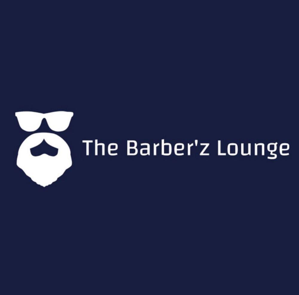 The Barber'z Lounge: 1020 NE 7th Ave, Oak Harbor, WA