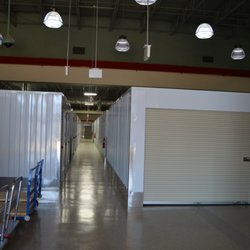 Exceptionnel Photo Of My Self Storage   Gonzales, LA, United States. All Of Our