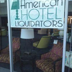 Photo Of American Hotel Liquidators   Louisville, KY, United States