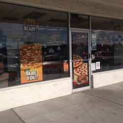 Find Little Caesars in Yuma with Address, Phone number from Yahoo US Local. Includes Little Caesars Reviews, maps & directions to Little Caesars in Yuma and more from Yahoo US Local/5(2).