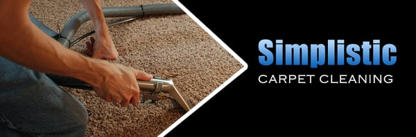 photo of simplistic carpet cleaning mesa az united states