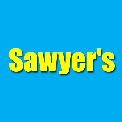 Sawyer's: 920 N Quail Ridge Rd, Ada, OK