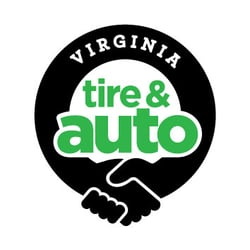 Virginia Tire Auto Of Ashburn Farms 10 Photos 92 Reviews