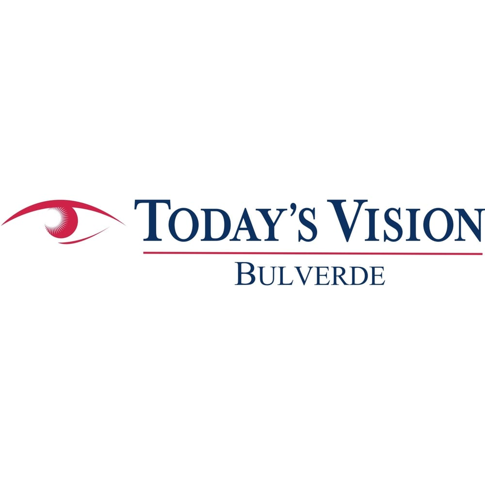 Photos For Today S Vision Bulverde Yelp
