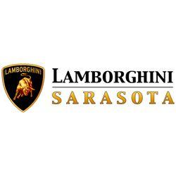 Photo Of Lamborghini Sarasota   Sarasota, FL, United States