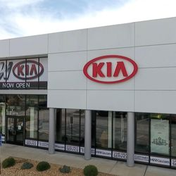 Kia Dealers St Louis >> HW Kia of West County - 14116 Manchester Rd, Ballwin, MO - 2019 All You Need to Know BEFORE You ...