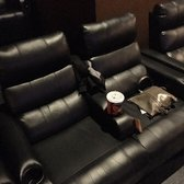 Cinemark North Hollywood - 81 Photos