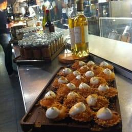 Photos for Grand Escalier Brasserie & Jardin - Yelp
