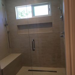 Bathroom Remodeling San Jose ae kitchen & bath remodeling - 238 photos - contractors - 447 s