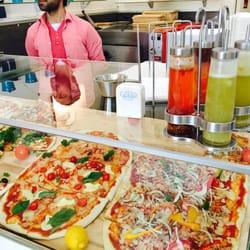 pizza nudel am boxi italienisch gabriel max str 17 friedrichshain berlin beitr ge zu. Black Bedroom Furniture Sets. Home Design Ideas