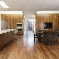 wood design 12 photos cabinetry 1091 siler rd santa fe nm