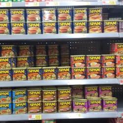 Walmart 37 Fotos Supermarkt Lihue Hi Vereinigte