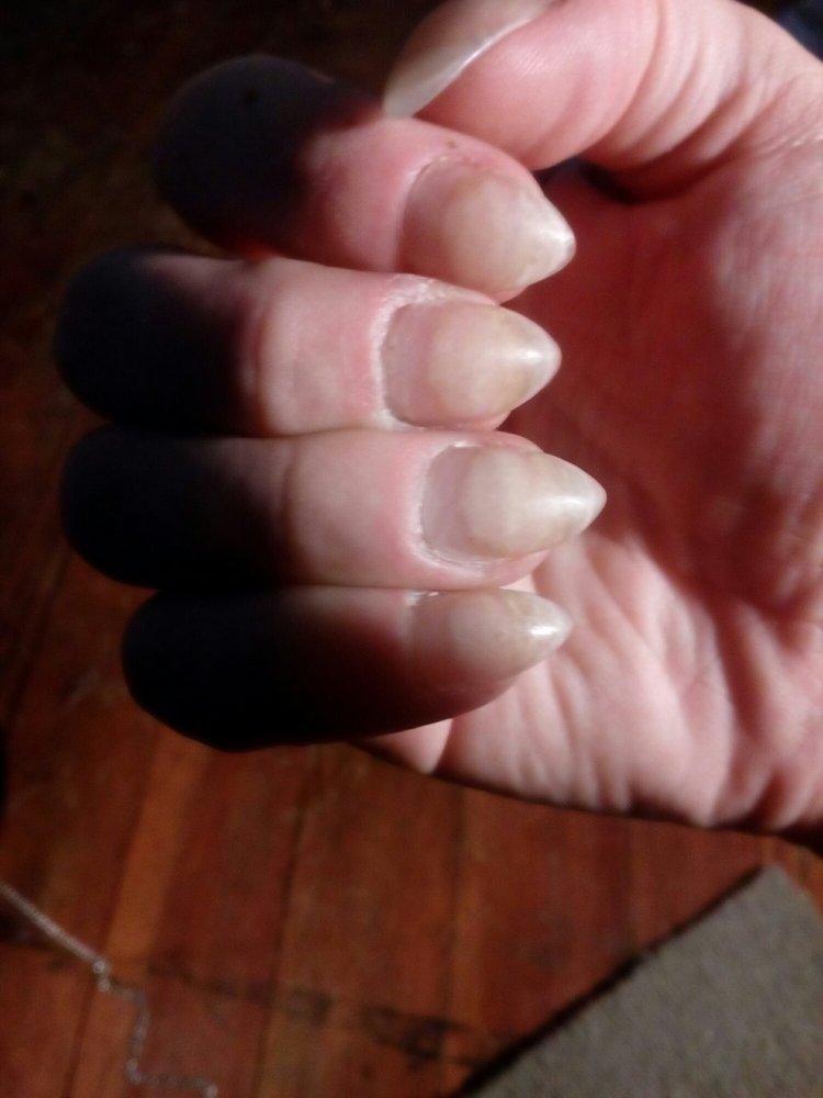 Photo of Kevin's Nails & Spa: Saint Joseph, MO