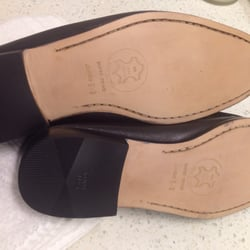 Jim S Shoe Repair Yelp