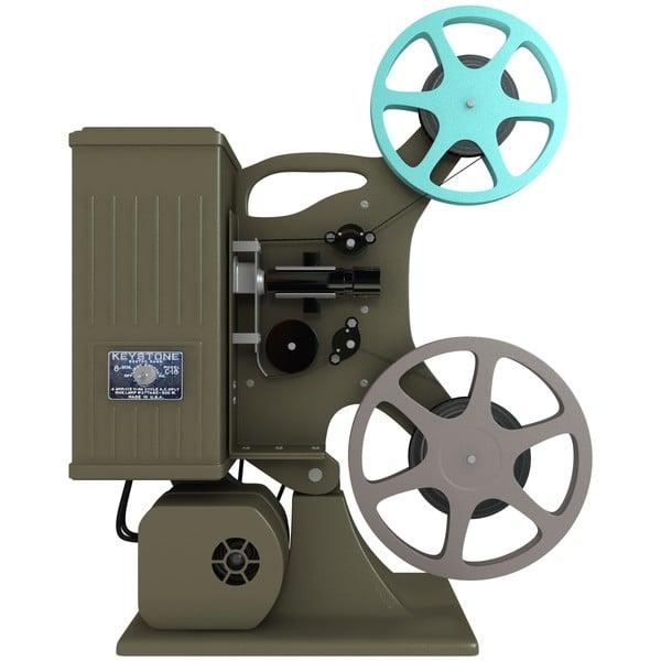 Trans Video Productions: 107 Pennsylvania Ave, Falls Church, VA