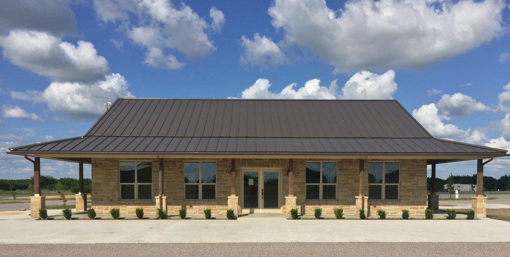 Texas Ranch RV Resort: 9101 US Route 67, Alvarado, TX