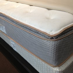 Furniture Expo Outlet 13 Photos 29 Reviews Furniture Stores 2000 Outlet Center Dr
