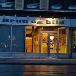 brun og blid oslo kart Brun og Blid   Solarium   Storgata 19, Sentrum, Oslo   Yelp brun og blid oslo kart