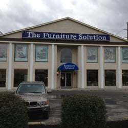 Charmant Photo Of Furniture Solutions   Bear, DE, United States
