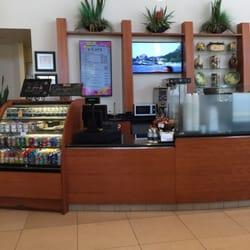 Photo Of Newport Lexus Cafe Beach Ca United States