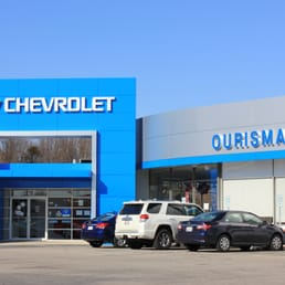 ourisman chevrolet of bowie 58 reviews car dealers. Black Bedroom Furniture Sets. Home Design Ideas