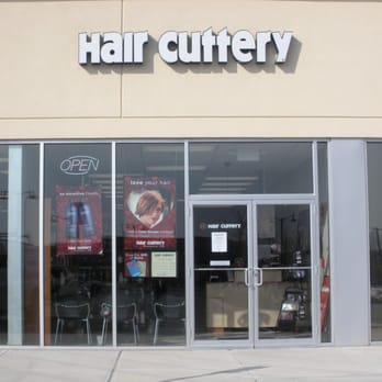 Find Hair Cuttery hours and map on Se Maricamp Rd, Ocala, FL. Store opening hours, closing time, address, phone number, directions Hair Cuttery — Se Maricamp Rd Ocala, FL Hours and Location Category: Beauty Salons Dot is Green if Hair Cuttery is currently open and Red if currently closed. As of: pm (EST) Thu Nov 22,