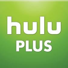 Photo of Hulu, LLC, dba Hulu Plus: Los Angeles, CA